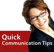 quickcommunicationtips's Podcast