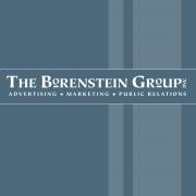 Borenstein Group - Building an Effective Brand