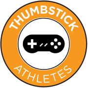 Thumbstick Athletes