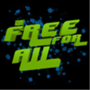 The Free For All (Video)