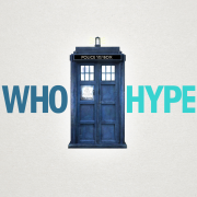 Hypable's WhoHype