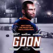 Goon - Meet the Director and Actor