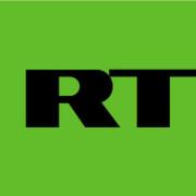 RT Global in English