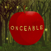 Hypable's Onceable - A Once Upon a Time podcast