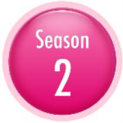 Valley Girl: Season 2