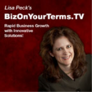 Biz On Your Terms TV