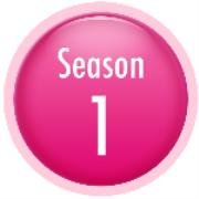 Valley Girl: Season 1