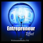 Entrepreneur Effect