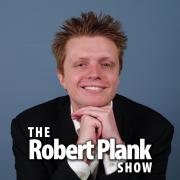 Robert Plank