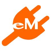 eMarketer 101
