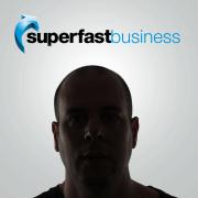 SuperFastBusiness with James Schramko