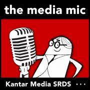 The Media Mic