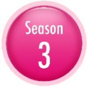 Valley Girl: Season 3