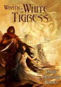 Wrath of the White Tigress