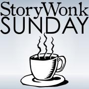 StoryWonk Sunday