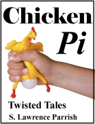 Chicken Pi