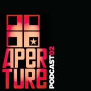 Aperture Family Podcast