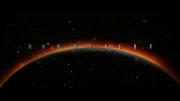Пришельцы. Серия 1
