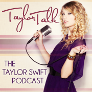 ROUND 2! Taylor Swift Jeopardy!! - Episode 71 - Taylor Talk: The Taylor Swift Podcast