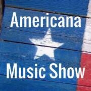 Radar's Clowns of Sedation - Americana Music Show Podcast