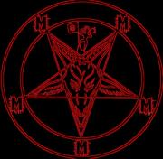 MetalsPeak - Reviews