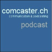 Comcaster GmbH, Zürich
