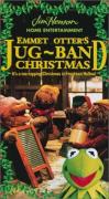 Emmet Otter's Jug Band Christmas