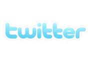 Twitter Friend Radio Hour
