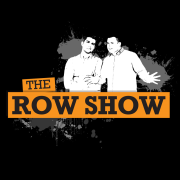 The Row Show Audio Only