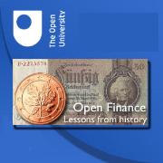 Open Finance - Open2.net