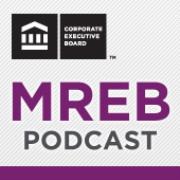 CEB: Market Research Executive Board