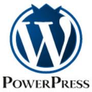 webPaddle Advisory