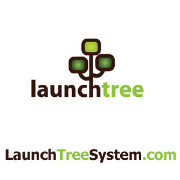 Launch Tree System
