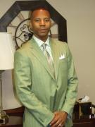 Kingdom Business with Pastor Hakeem J. Webb | Blog Talk Radio Feed