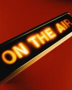 Savvy Talk Cafe | Blog Talk Radio Feed