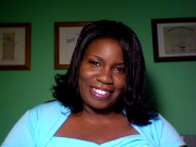 Renee Moore | Blog Talk Radio Feed