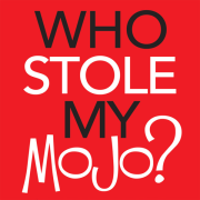 Mobile Mojo