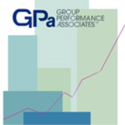 Group Performance Associates