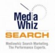 MediaWhiz Search - Follow The Leaders
