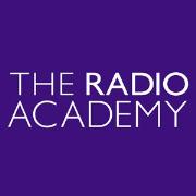 The Radio Academy Podcast