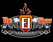 The El Show   Blog Talk Radio Feed