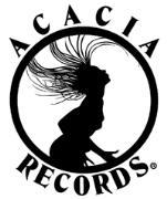 Acacia Records-Detroit Podcast