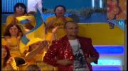 Я люблю Україну. Сезон 1. Серія 7