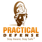 Practical Defense 239 - Holiday Safety Tips, Part 3