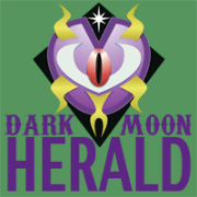 Episode 75: HoWP Class of 2011 - Walsh of The Darkmoon Herald and P.O.W. W.O.W. Podcast