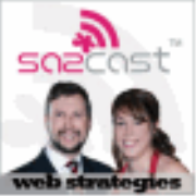 sazcast episode 12 - Advertising Moving to Social Media