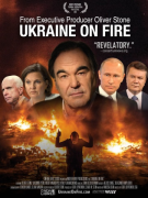 Украина в огне - UKRAINE on FIRE ... Oliver Stone's