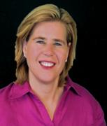 Maria Gudelis | Blog Talk Radio Feed