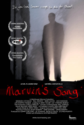 Marvin's Song