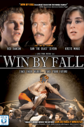 Win By Fall